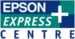 epson express centre Chelmsford